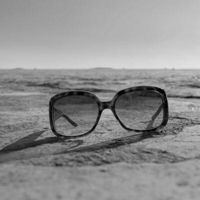 application-luneterie