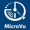 logo-microvu-100px