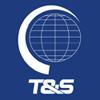 logo-t&s-100px