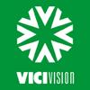 logo-vicivision-100