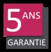 5ans-garantie