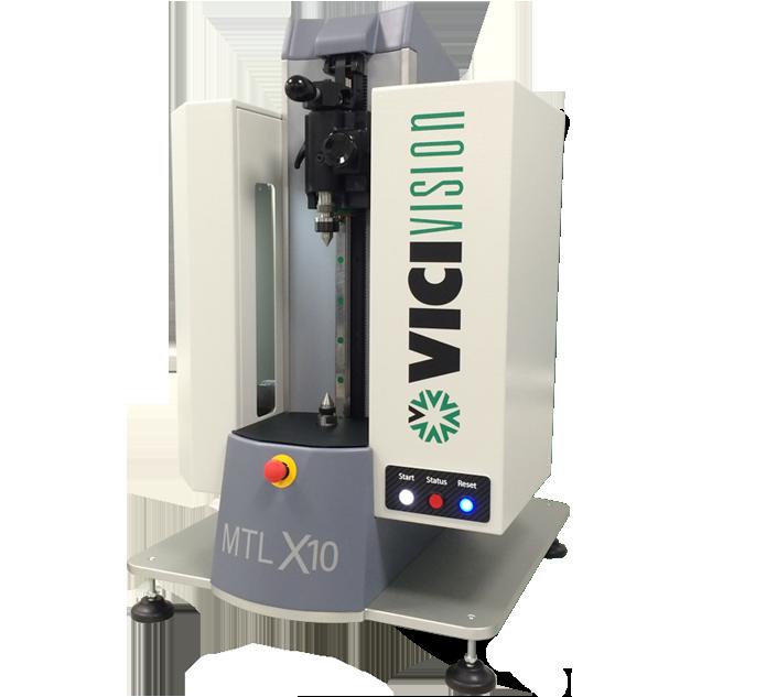 X10-Vici-Vision