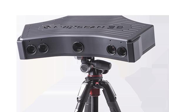 Scanner-3D-HD-Quadro